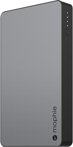 Mophie Charge Force Powerstation