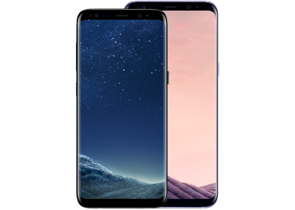 trade in galaxy s8