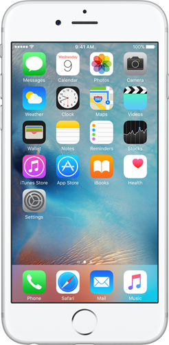 apple-iphone-6s-silver-2up-500