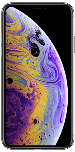apple-iphone-xs-max-silver-500