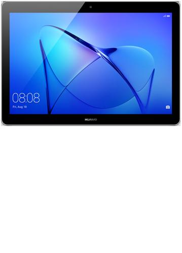 HUAWEI MediaPad T3 10 | Wireless | SaskTel