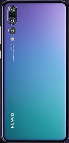 HUAWEI P20 Pro | Wireless | SaskTel