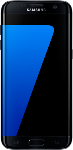 samsung-galaxy-s7-edge-black-500