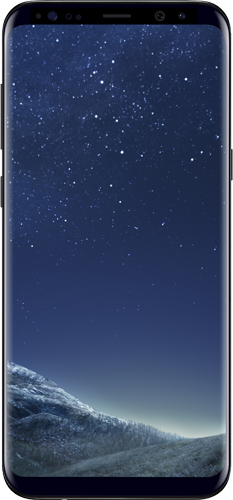 samsung-galaxy-s8-plus-black-500