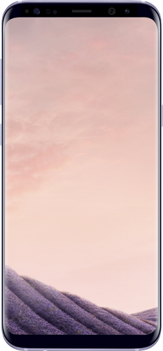samsung-galaxy-s8-plus-orchidgrey-500