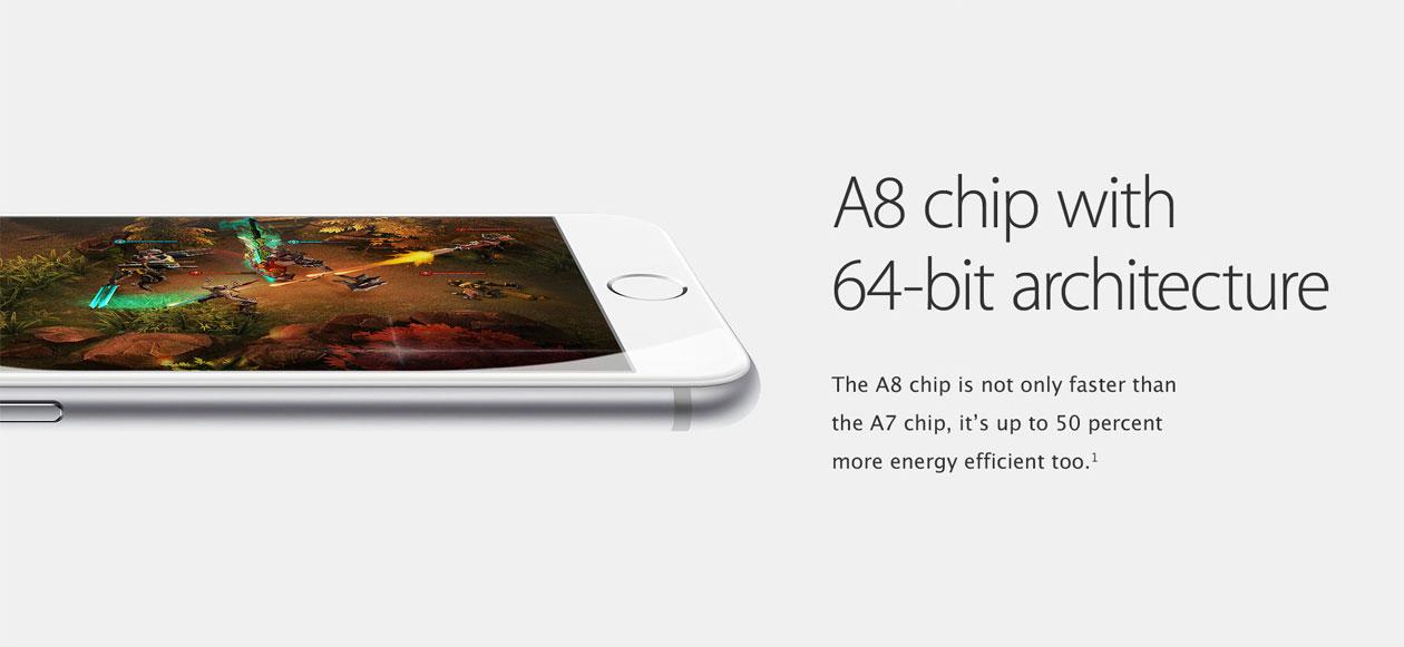 Apple Iphone 6 Wireless Sasktel