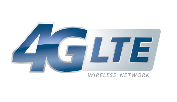 how to select 4g lte smart phone that support your service