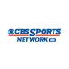 CBS Sports HD