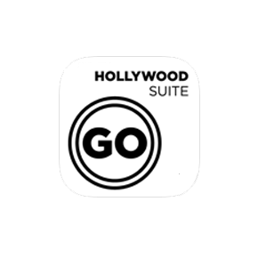 Hollywood Suite GO