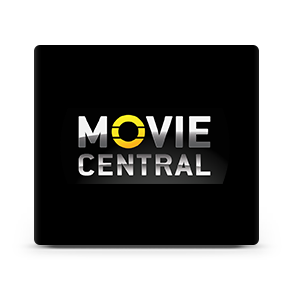 Movies Central On Demand