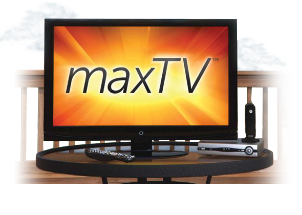 Sasktel max deals