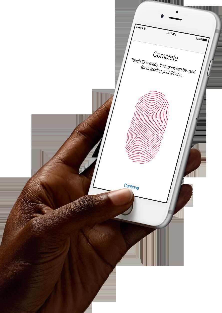 Apple iPhone 6s   Wireless   SaskTel